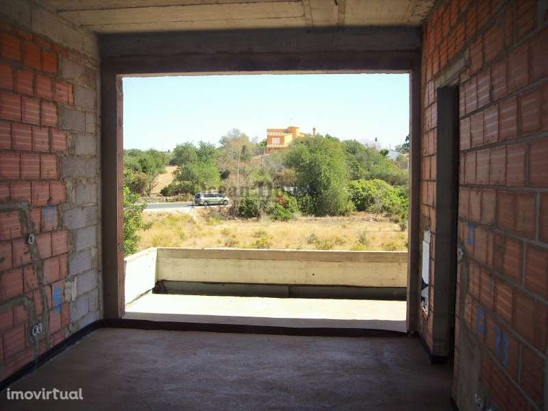 Moradia para comprar, Guia, Albufeira, Faro - Foto 16