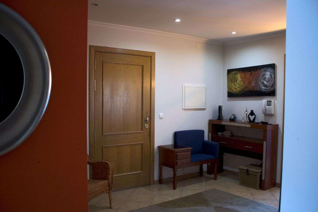 Apartamento para comprar, Moimenta da Beira - Foto 3