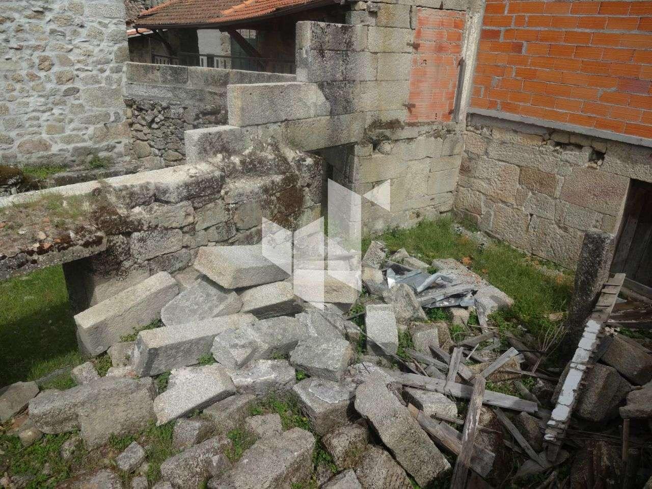 Quintas e herdades para comprar, Romãs, Decermilo e Vila Longa, Sátão, Viseu - Foto 22