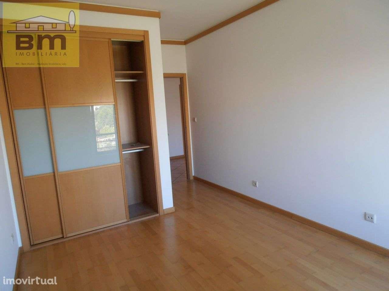 Apartamento para arrendar, Almaceda, Castelo Branco - Foto 5
