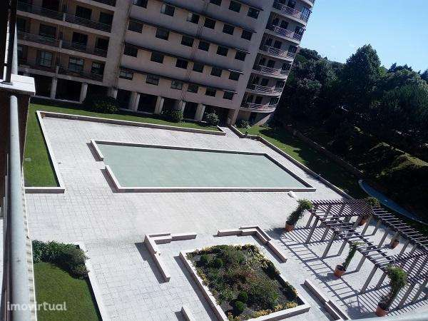 Apartamento para comprar, Pedroso e Seixezelo, Porto - Foto 15
