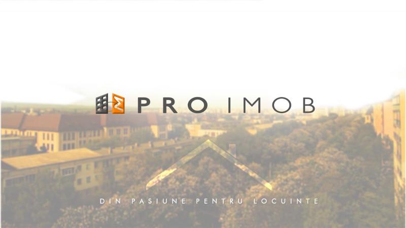 Pro Imob Manolache