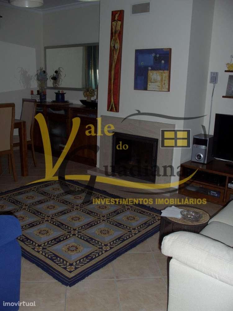 Apartamento para comprar, Moura (Santo Agostinho e São João Baptista) e Santo Amador, Beja - Foto 9