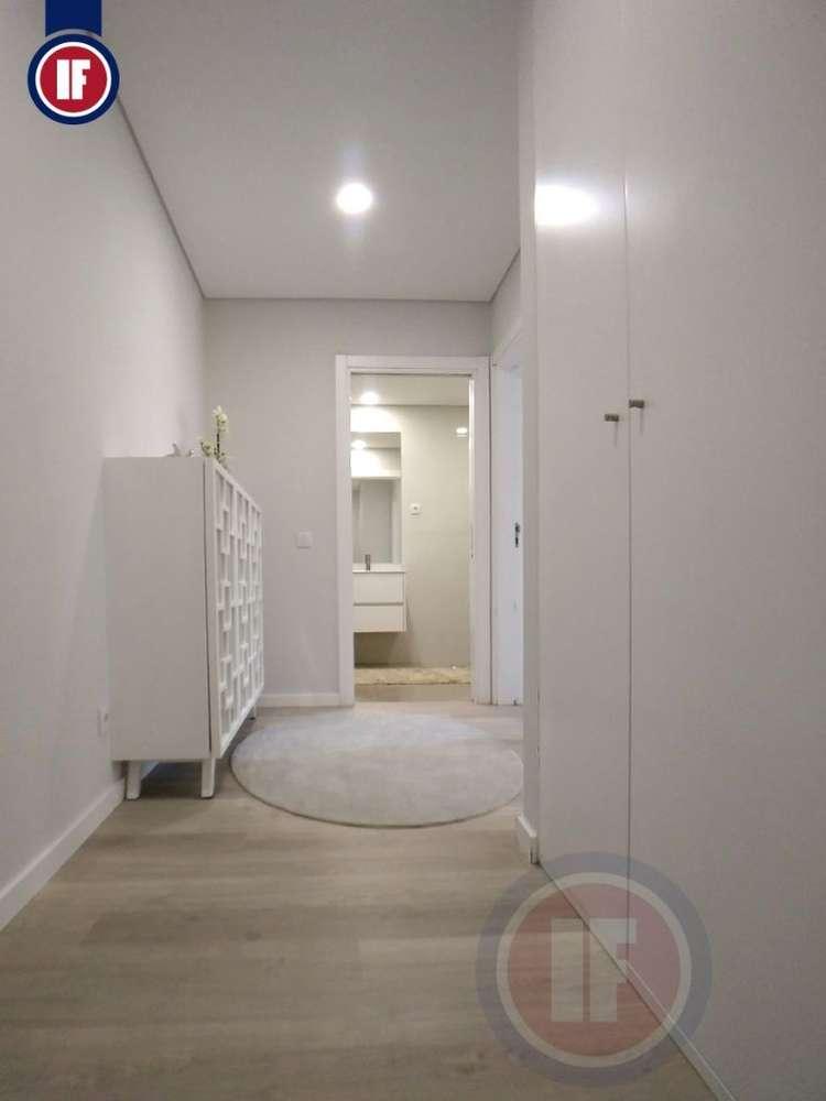 Apartamento para comprar, Rua Baden Powell - Casas do Lago, Venteira - Foto 11