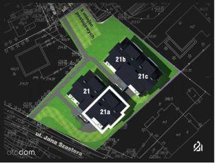 Mieszkanie, 156,31 m², Kraków