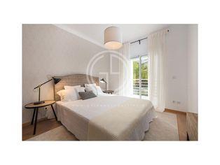 Apartamento T2 61m² novo, perto da praia, em Portimão