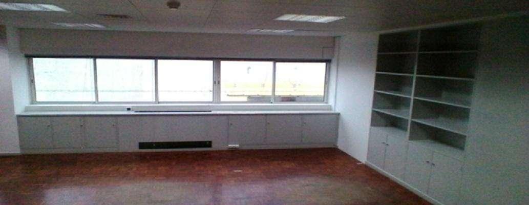 Escritório para arrendar, Ramalde, Porto - Foto 1