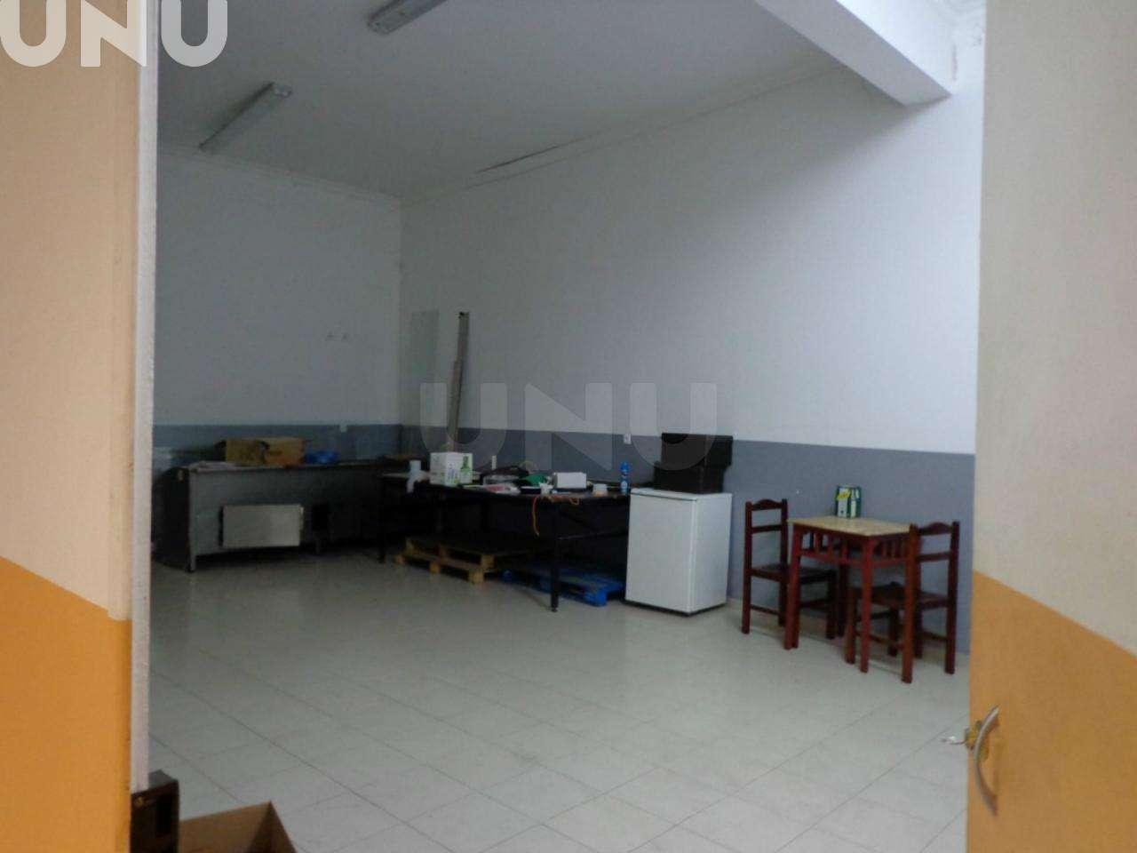 Loja para arrendar, Algés, Linda-a-Velha e Cruz Quebrada-Dafundo, Lisboa - Foto 5