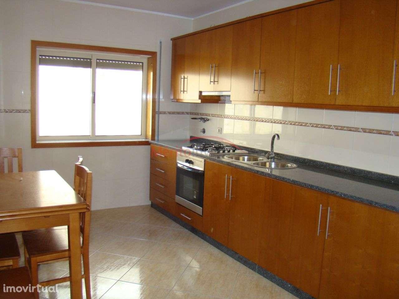 Apartamento para comprar, Taíde, Braga - Foto 1