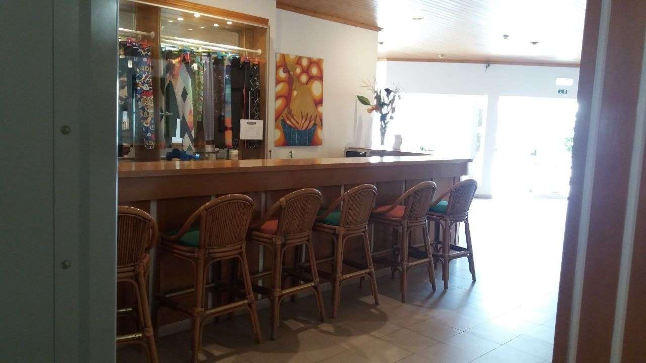 Apartamento para comprar, Monte Gordo, Faro - Foto 14