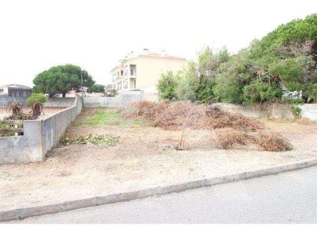Terreno para comprar, Gafanha da Nazaré, Aveiro - Foto 2
