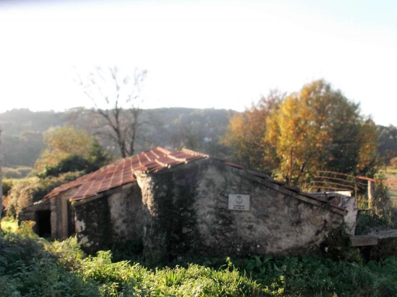 Moradia para comprar, Agualonga, Viana do Castelo - Foto 4