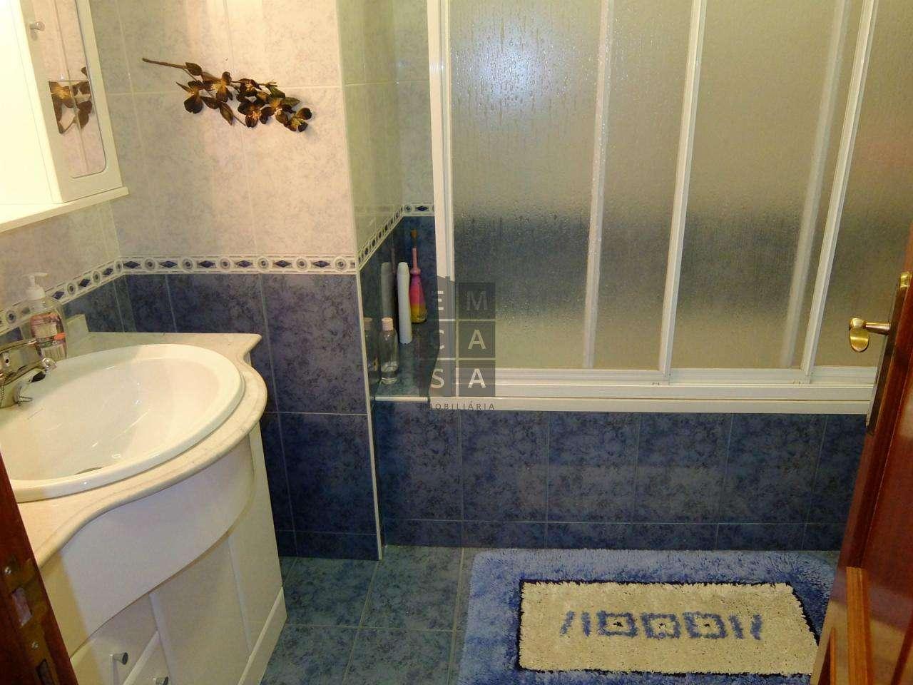 Apartamento para comprar, Nogueira do Cravo e Pindelo, Aveiro - Foto 12