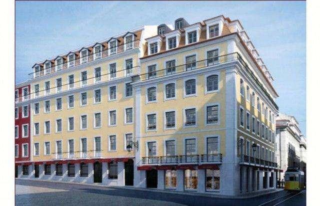 Loja para comprar, Santo António, Lisboa - Foto 1