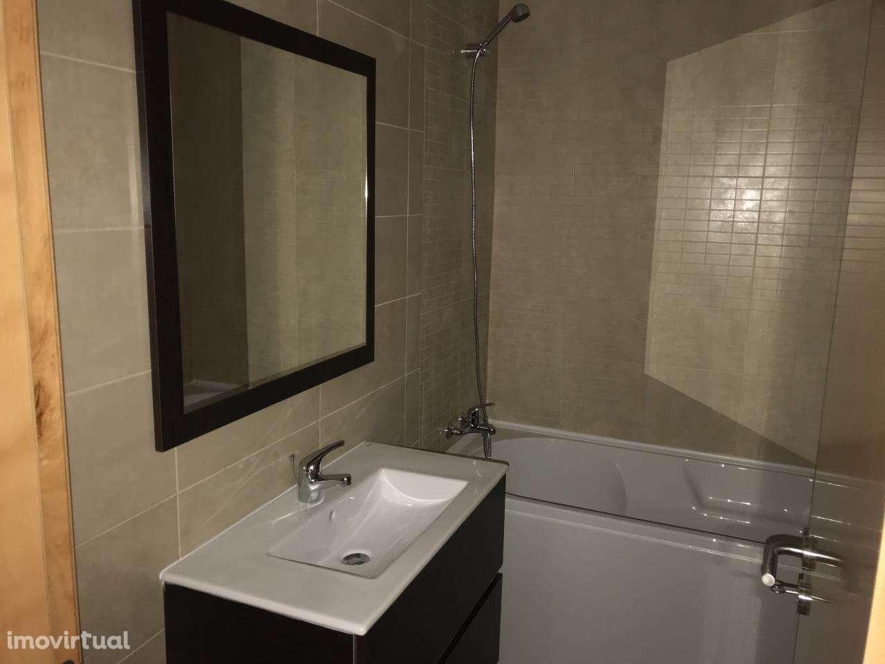 Apartamento para comprar, Sobral de Monte Agraço - Foto 22