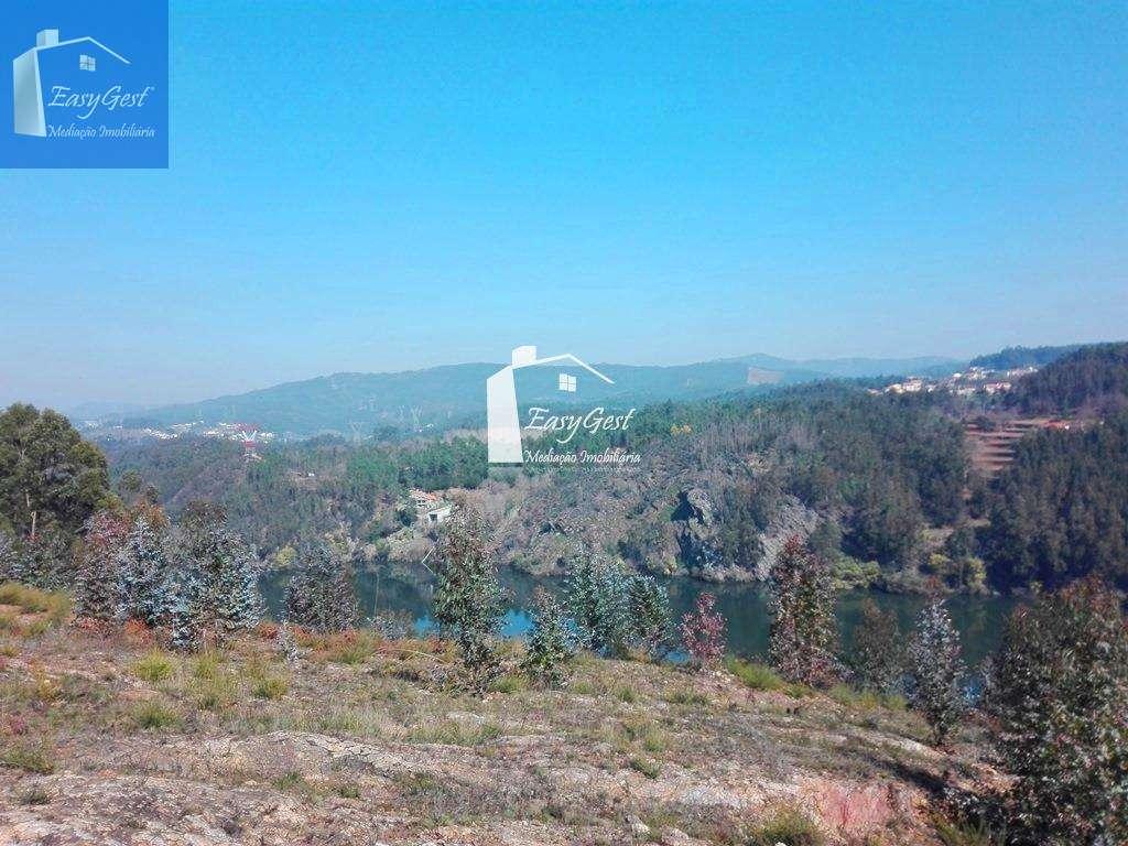 Terreno para comprar, Canedo, Vale e Vila Maior, Aveiro - Foto 5