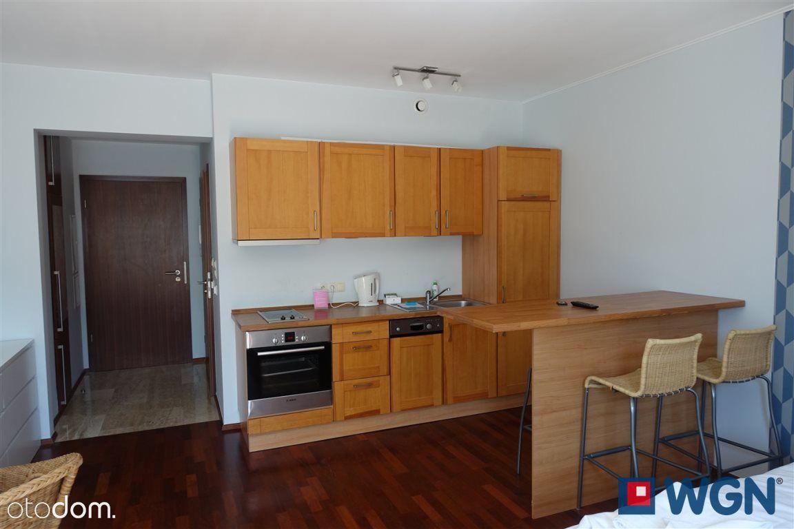 Mieszkanie, 31,41 m², Mielno
