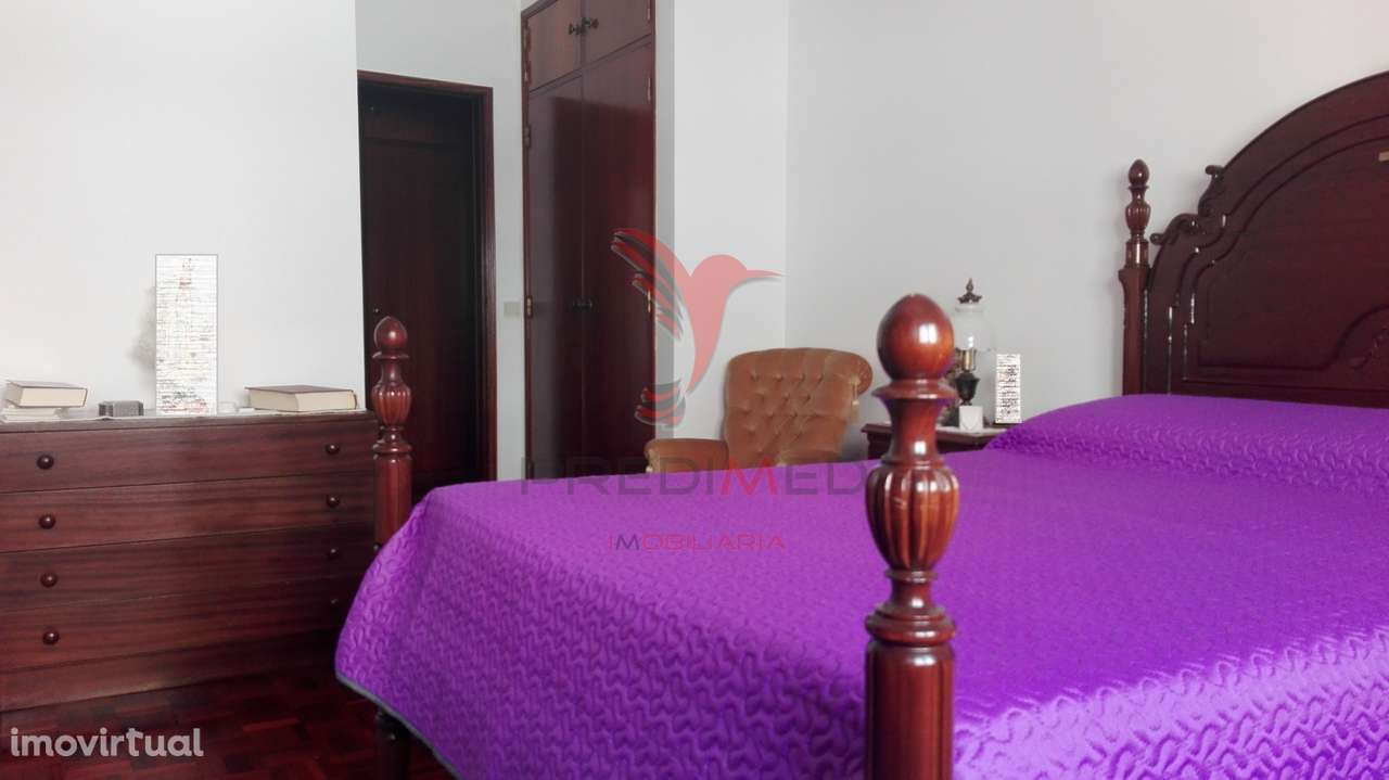 Apartamento para comprar, Évora de Alcobaça, Alcobaça, Leiria - Foto 7