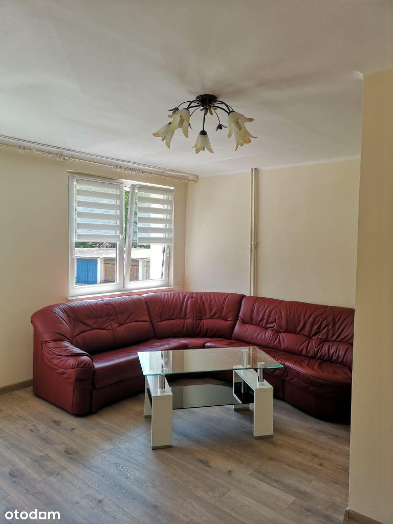 Mieszkanie 45m² do wynajęcia
