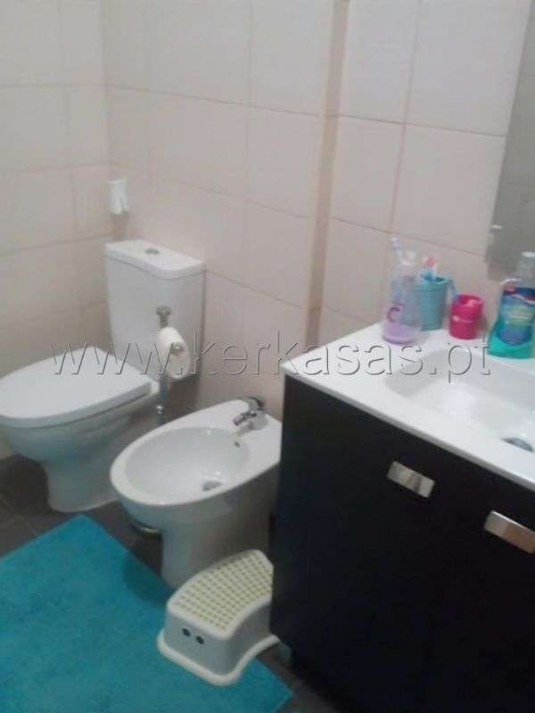 Apartamento para comprar, Laranjeiro e Feijó, Almada, Setúbal - Foto 19