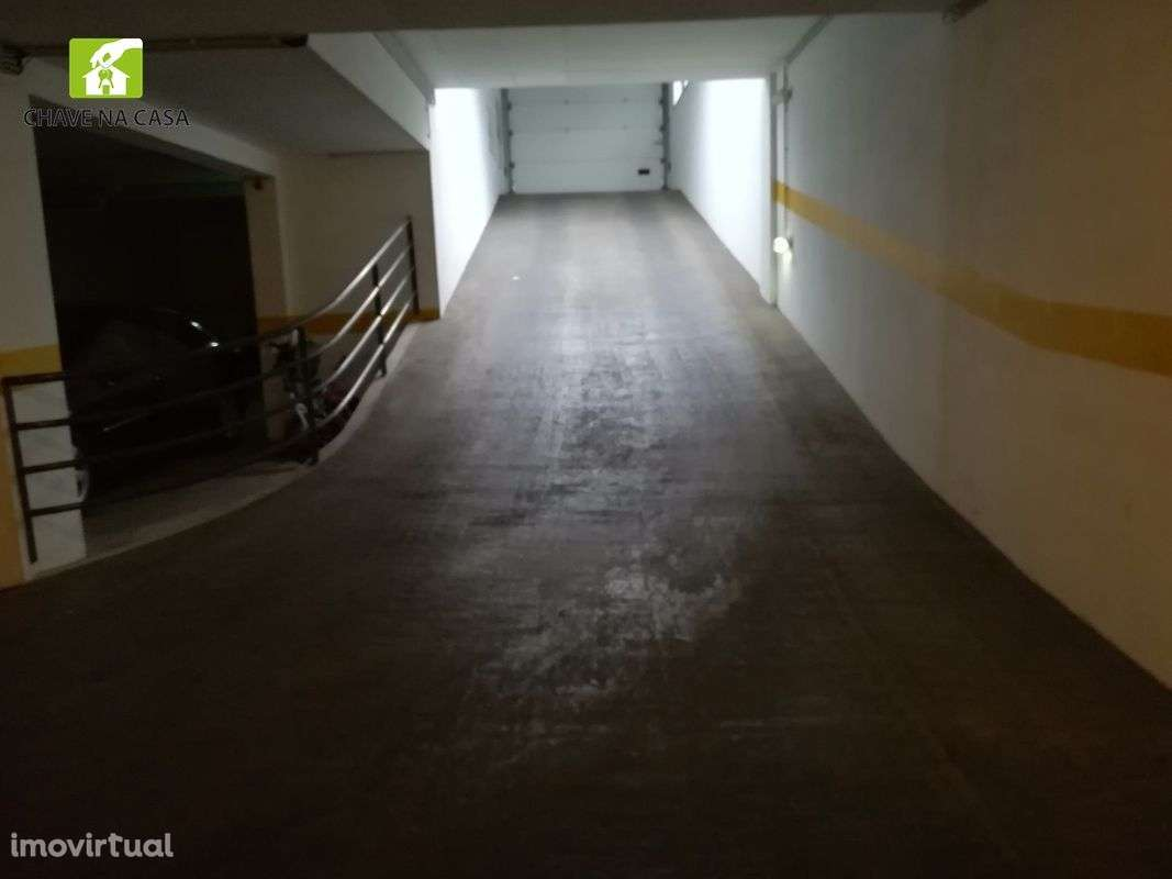 Apartamento para comprar, Olhão - Foto 28