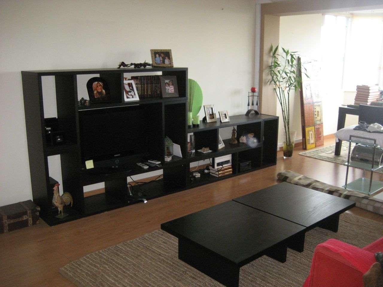 Apartamento para comprar, Rua Cidade de Nova Lisboa, Olivais - Foto 16