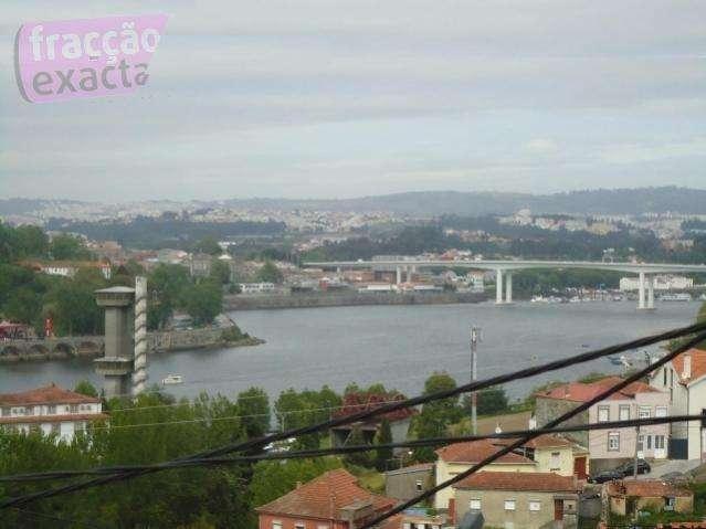 Moradia para comprar, Oliveira do Douro, Porto - Foto 9
