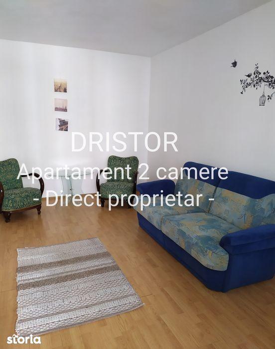 Apartament 2 camere Dristor Metrou - QWER8