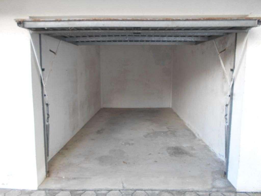 Garagem para comprar, Gafanha da Nazaré, Aveiro - Foto 5