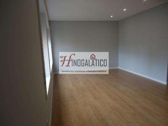 Apartamento para comprar, Paredes - Foto 5