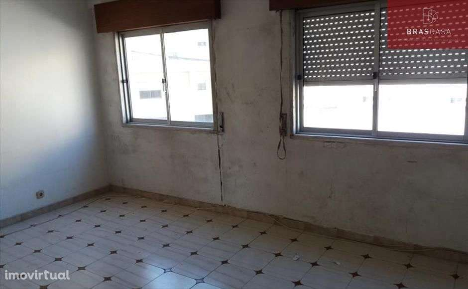 Apartamento para comprar, Encosta do Sol, Amadora, Lisboa - Foto 4