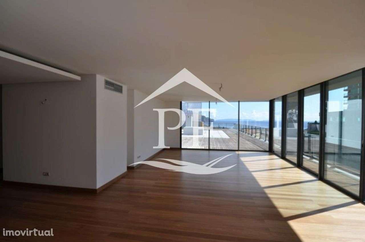 Apartamento para comprar, São Pedro, Funchal, Ilha da Madeira - Foto 16