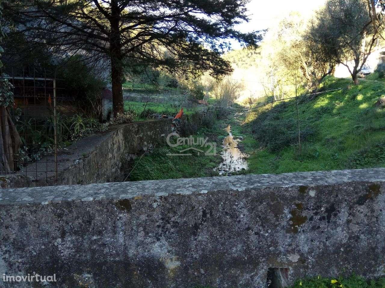 Quintas e herdades para comprar, Alcabideche, Cascais, Lisboa - Foto 9