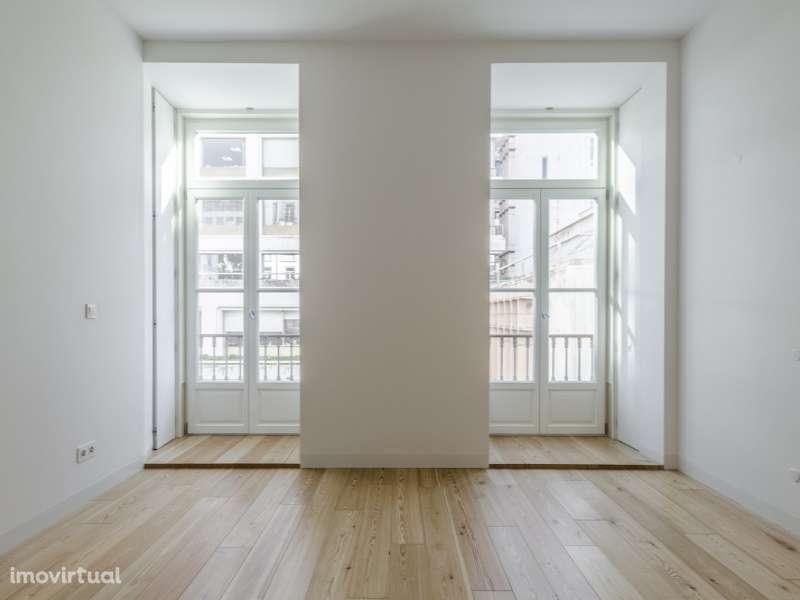 Apartamento para comprar, Rua de Santa Marta, Santo António - Foto 25