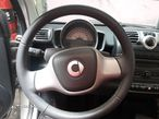 Volan piele Smart Fortwo 451 - 1