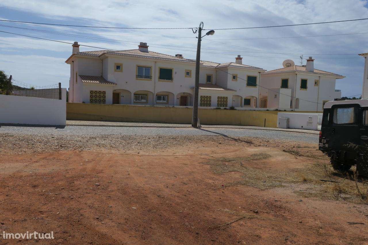 Terreno para comprar, Budens, Faro - Foto 5