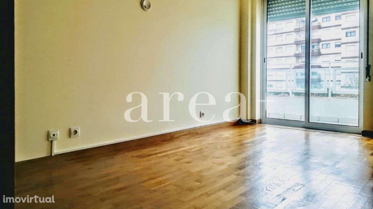 Apartamento para comprar, Largo do Bairro da Estação - Bairro da Estação, Buarcos e São Julião - Foto 16