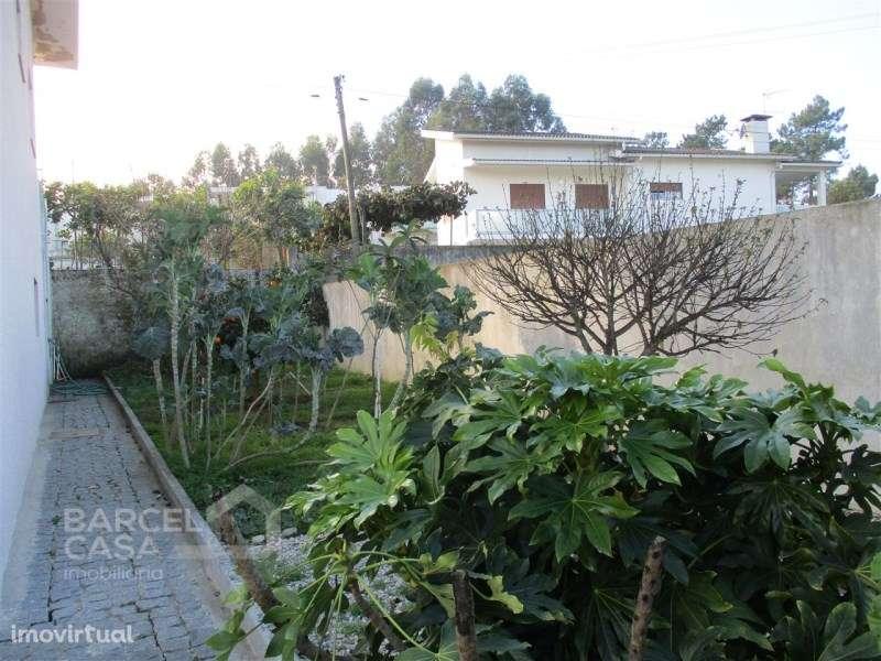 Moradia para comprar, Alvelos, Braga - Foto 24
