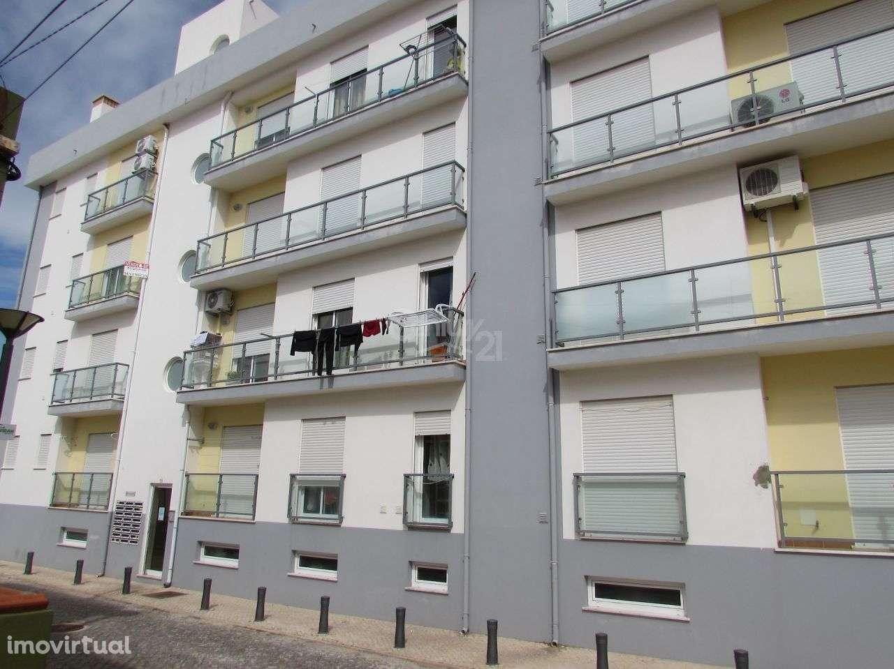 Apartamento para comprar, Monte Gordo, Faro - Foto 1