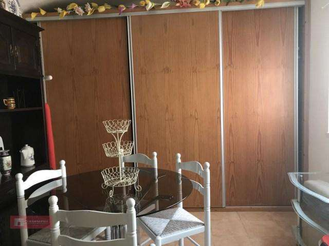 Moradia para comprar, Caldas da Rainha - Nossa Senhora do Pópulo, Coto e São Gregório, Leiria - Foto 11
