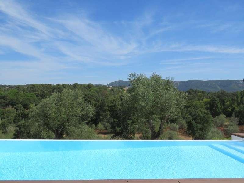 Quintas e herdades para comprar, Castelo (Sesimbra), Sesimbra, Setúbal - Foto 3