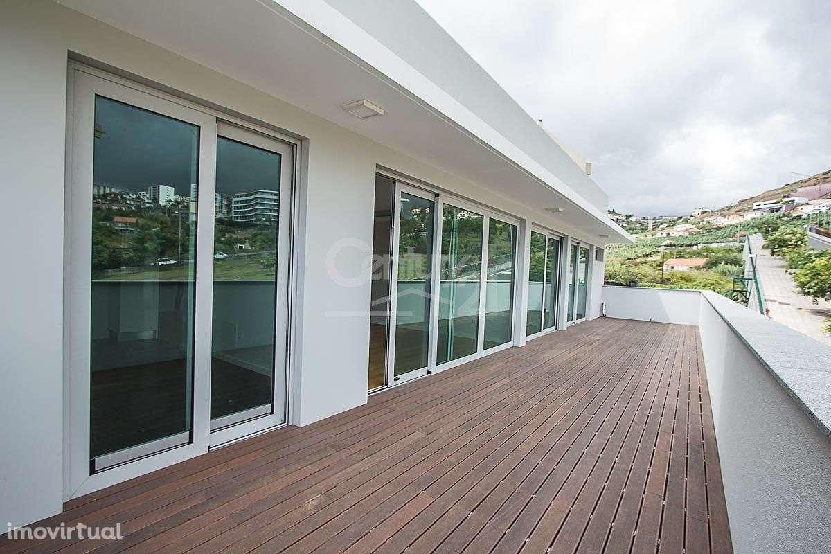 Apartamento para comprar, São Martinho, Funchal, Ilha da Madeira - Foto 1
