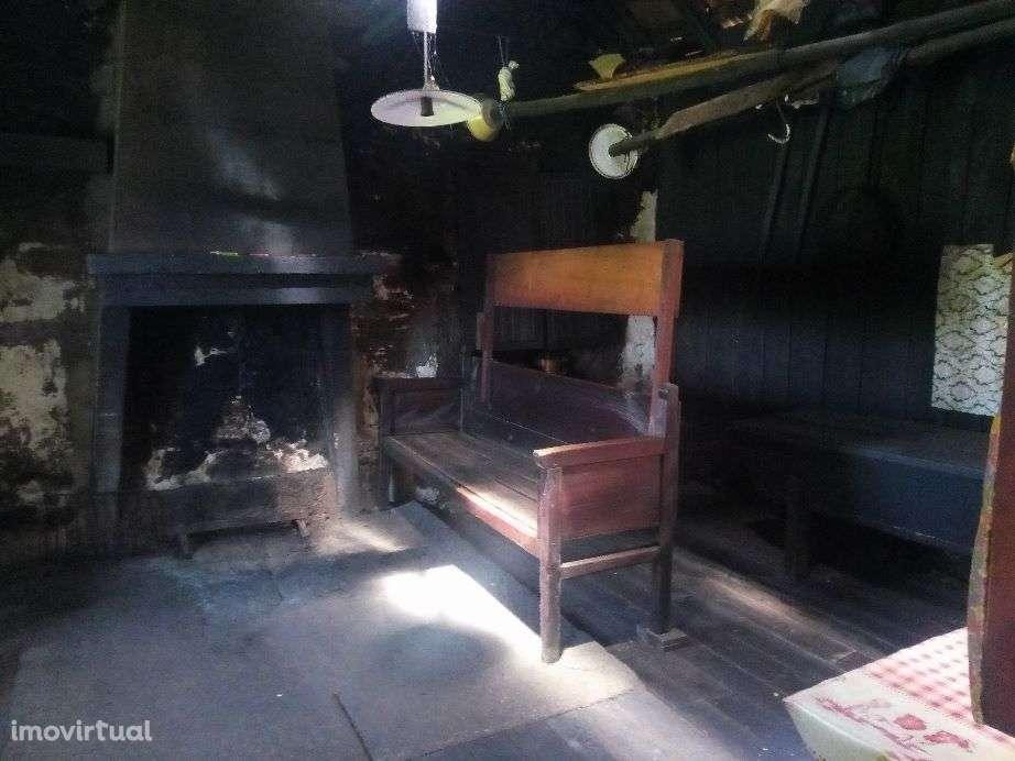 Moradia para arrendar, Dornelas, Vila Real - Foto 4