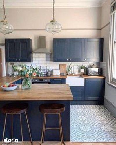 Apartament 3 camere Titan-Pallady  - Metrou 1 Nicolae Teclu
