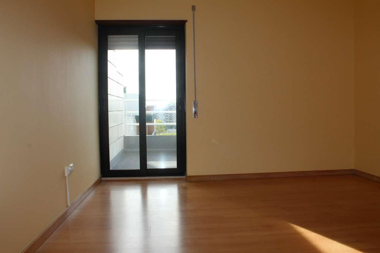 Apartamento para comprar, Tavarede, Coimbra - Foto 10