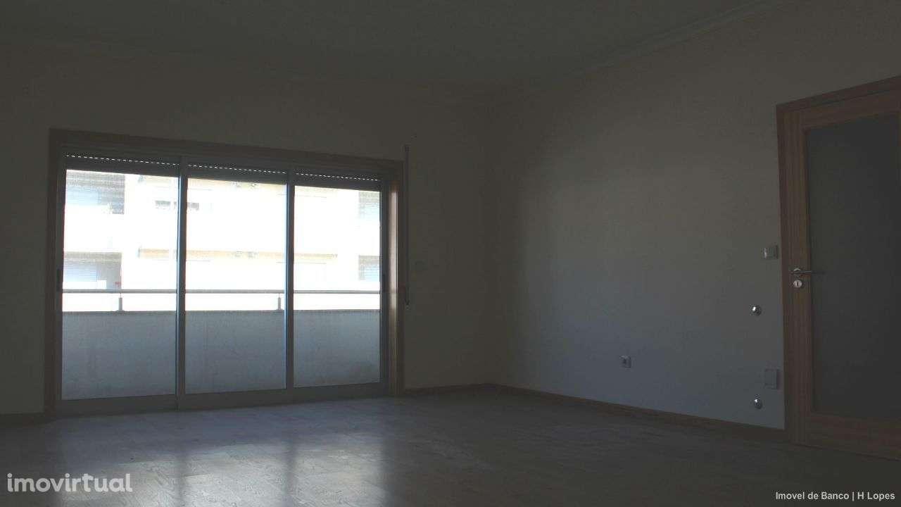 Apartamento para comprar, Nespereira e Casais, Porto - Foto 3