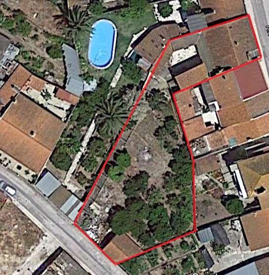 Moradia para arrendar, Muge, Santarém - Foto 1