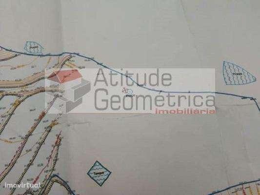 Quintas e herdades para comprar, Moldes, Arouca, Aveiro - Foto 18