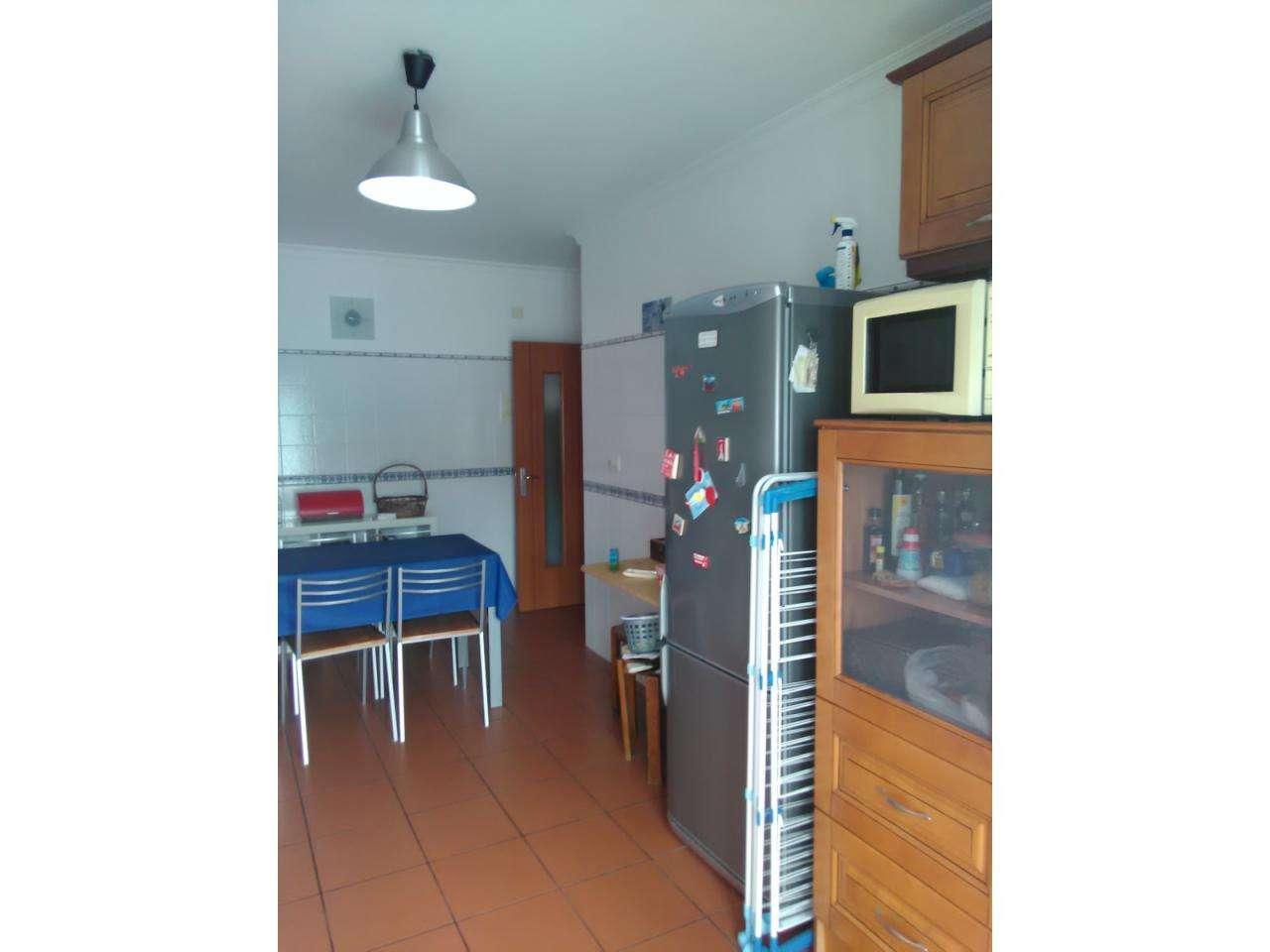 Apartamento para comprar, Moura (Santo Agostinho e São João Baptista) e Santo Amador, Beja - Foto 20