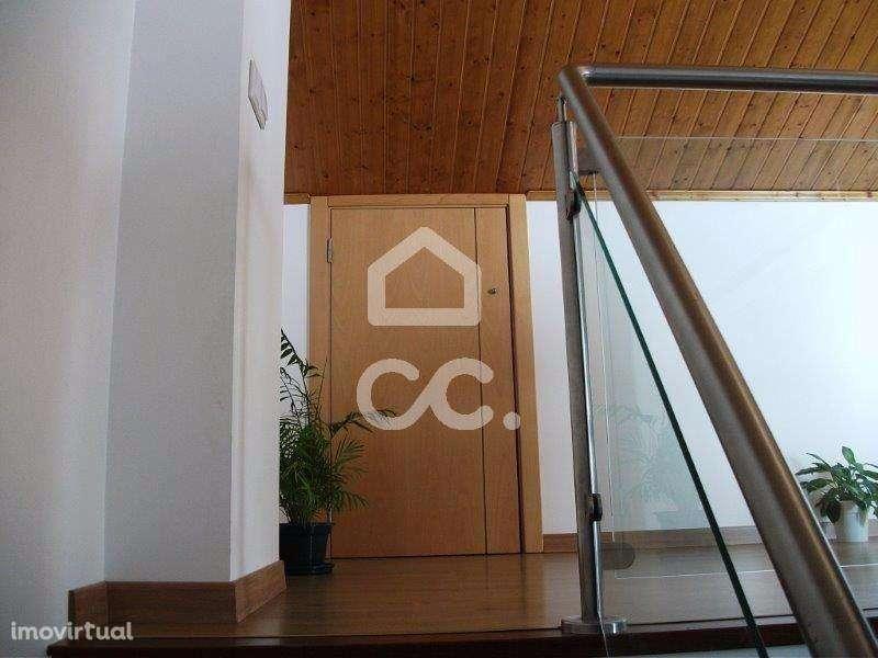 Apartamento para comprar, Bombarral e Vale Covo, Leiria - Foto 10